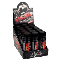PEAK - Aggro Shot 60ml Greapfruit