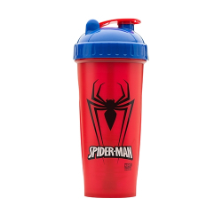 Performa Shakers - Spider Man 800 ml
