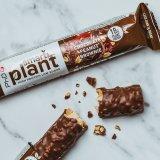 PhD - Smart Bar Plant 64g (Vegan)