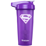 Performa Shakers - Performa Activ 800ml - Supergirl