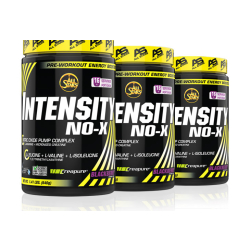 All Stars - Intensity NO-X (640g)
