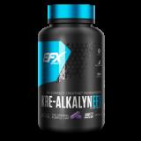 EFX - Kre-Alkalyn 120 caps Standard