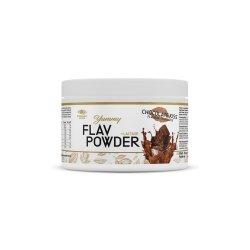 PEAK - Yummy Flav Powder 250g Chocolate Kiss