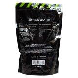 ZEC+ - Maltodextrin 100% 1kg