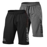 GASP - No89 Mash Shorts