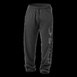 GASP - Original Mesh Pants Grey