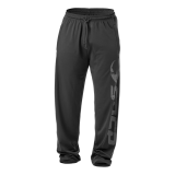 GASP - Original Mesh Pants Grey