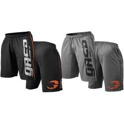 GASP - Pro Mesh Shorts