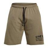 GASP - Thermal Shorts