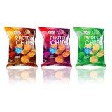 Novo Nutrition - Protein Chips 30g