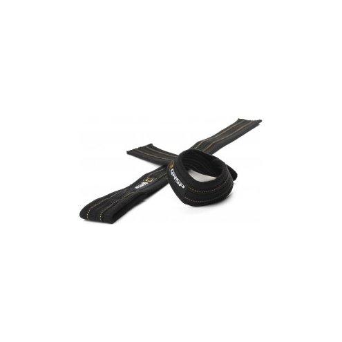 GASP - Power Wrist Straps