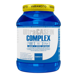 YAMAMOTO - UltraCasein Complex 2kg
