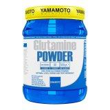 YAMAMOTO - Glutamass Powder 600g