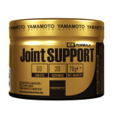 YAMAMOTO - Joint Support 60caps