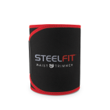SteelFit - WAIST TRIMMER