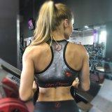 Beyond - Tattoo Top