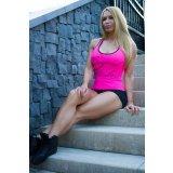 Beyond - Flawless Pink