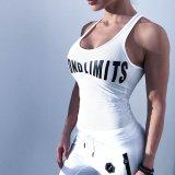 Beyond - Malibu White T-Shirt / Small