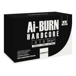 YAMAMOTO - Ai-Burn Hardcore 90caps