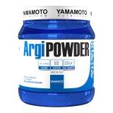 YAMAMOTO - ArgiPowder 300g