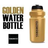 YAMAMOTO - Gold Water Bottle 500ml