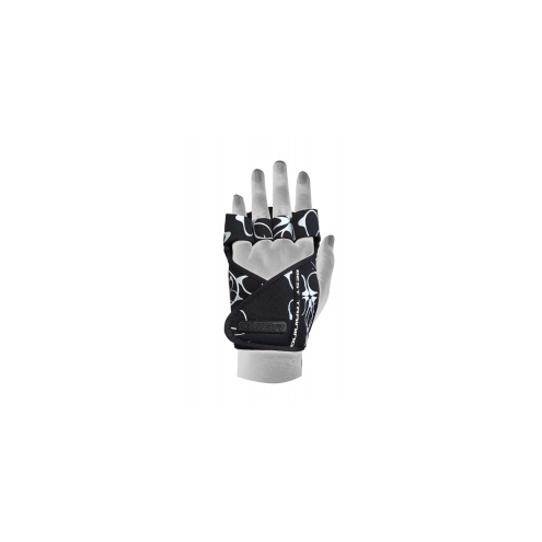 Chiba- 40936 Lady Motivation Gloves