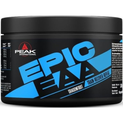 PEAK - Epic EAA 280g Strawberry Lime