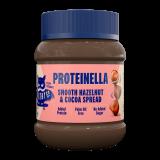 HealthyCo - Proteinella Hazelnut 400g