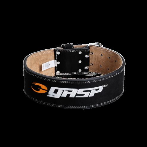 GASP - Training Belt