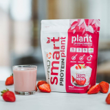 PhD - Smart Protein Plant 500g