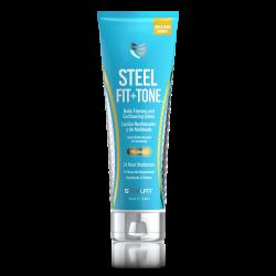 SteelFit - FIT+TONE 237ml