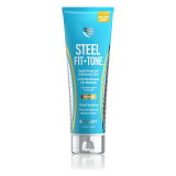 SteelFit - FIT+TONE 237ml
