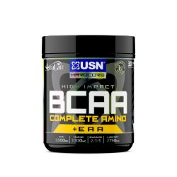 USN - Hardcore Bcaa+EAA 400g