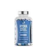 SteelFit - HYDRA STEEL 20serv.