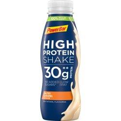 PowerBar - High Protein Shake 330ml