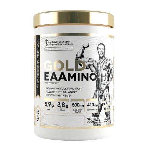 Kevin Levrone Signature Series - Gold EAAmino - 390g