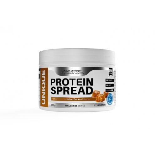 Kevin Levrone Signature Series - Protein Spread - 500g