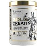 Kevin Levrone Signature Series - Gold Creatine 300g