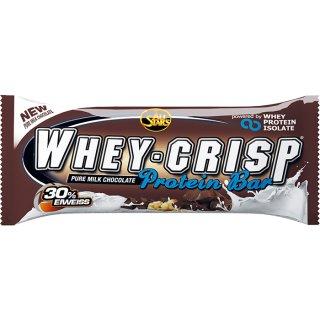 Pure Milk Chocolate